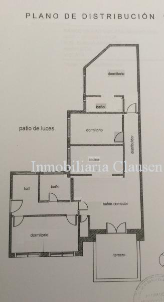 Plano-nuevo-2-327x600.png