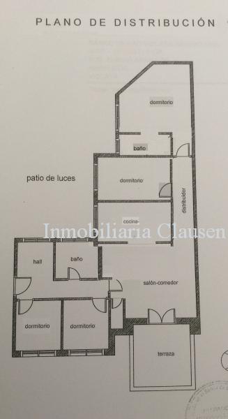 Plano-nuevo-327x600.png