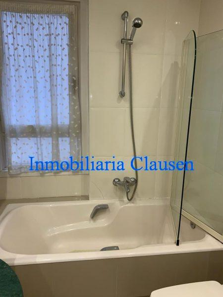 Baño-1A-450x600.jpg