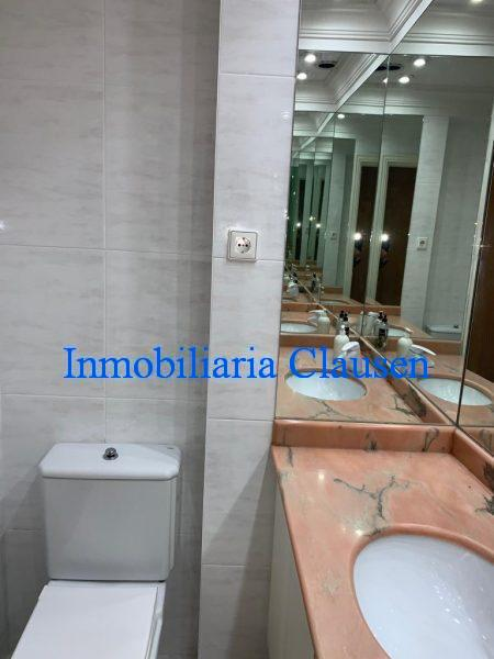 Baño-2-450x600.jpg