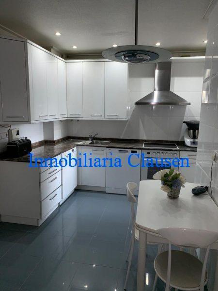 Cocina-1-450x600.jpg