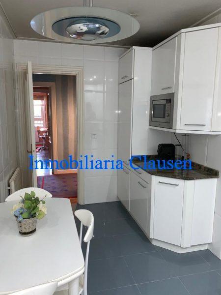Cocina-2-450x600.jpg