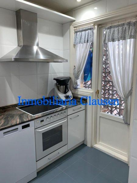 Cocina-3-450x600.jpg