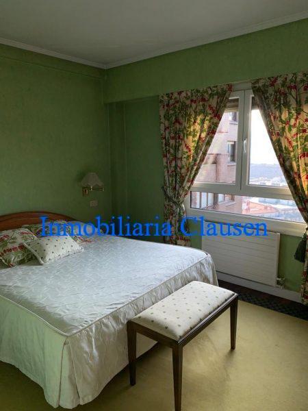 Habitación-1-450x600.jpg