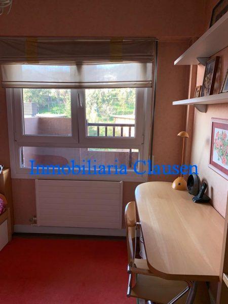 Habitación-3-450x600.jpg