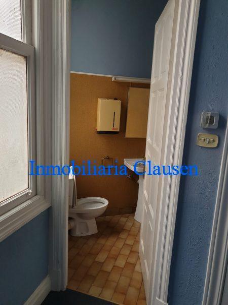 Baño-450x600.jpg
